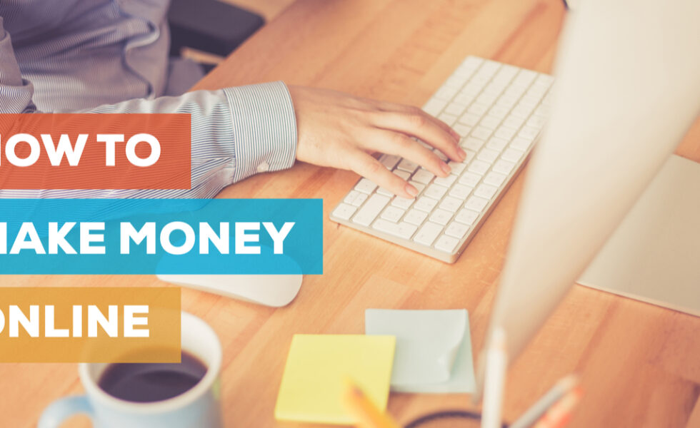 makemoneyonline-ITechnology